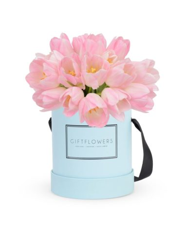 flowers-product-5-opt