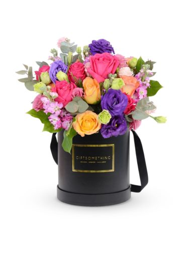 flowers-product-6-opt